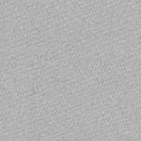 ДСП лам. F 509 Алюміній ST2