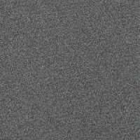 ДСП лам. F 503 Графіт металік ST2