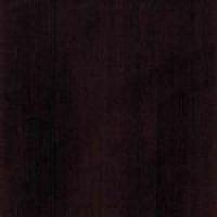 ДСП лам. H 1137 Дуб Феррара чорно-коричневий ST24