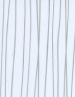Диско белый глянец