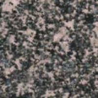 L911 камінь темний