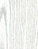 Белая структура серебро