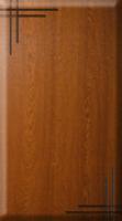 Диагональ левая Мыло