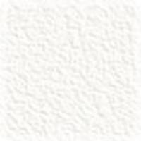 Патиновый белый W980 ST82