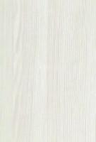 Белая сосна  313  Alfatherm