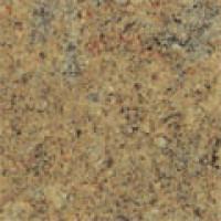 L608 граніт венеціано