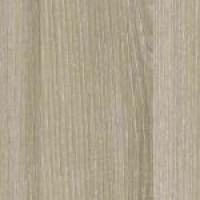 ДСП лам. H 1267 Ясень пісочний Моліна ST22