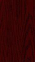 Клен красный  93  ART VINYL