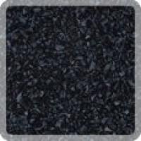 Тераззо чорно блакитний F333 ST15