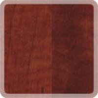 Кальвадос красно-коричневый H1951 ST15