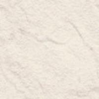 S967 белый камень