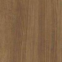 ДСП лам. H 1215 Ясень Кассіно коричневий ST22