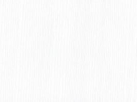 Белый лотос  311  Alfatherm