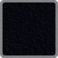 Патиновый черный U999 ST82