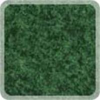 Парадиз зеленый F137 ST2