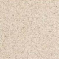 L905 песок античный