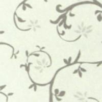 L908 зимовий сад