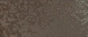 Oxide Moro (3,5; 5 мм)