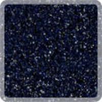 Перлан голубой   F249 ST15