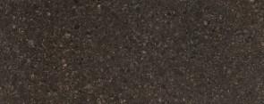 4260 Cocоa Fudge