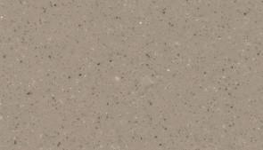 ST-323 Grey Soap