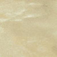 9502 SM Мрамор Оникс