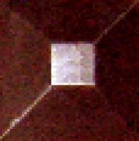 Д12(пирамида)