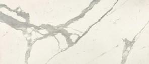 Cava Bianco Statuario Venato, ма