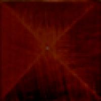 Д10(пирамида)