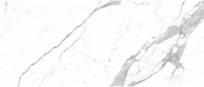 I Naturali Marmi Bianco Statuari