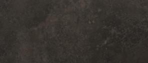 Ossido Nero (12,5 мм)