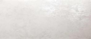 Oxide Bianco (3,5; 5 мм)