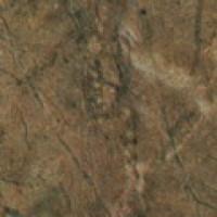 W112 оликанте мрамор