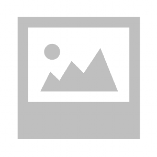 Акция - Рассрочка до 5 месяцев без %