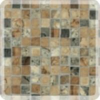 мозаїка F 194 ST 2