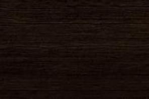 8914 ES Сосна Лоредо Темна