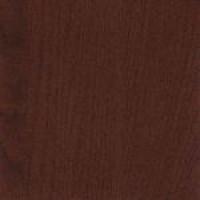 ДСП лам. H 1599  Бук Тироль шоколадний ST15