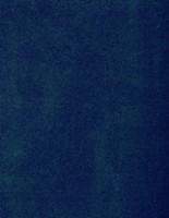 Синий металлик глянец