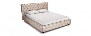 Ліжка м