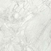 S968 альпийский мрамор