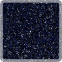Перлан блакитний F249 ST15