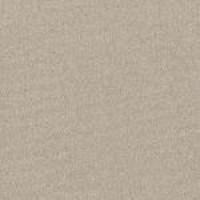 ДСП лам. F 784 Мікролайн сталевий ST2