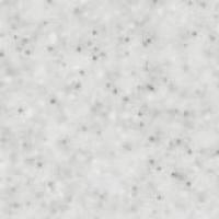 S502 камінь гріджіо сірий