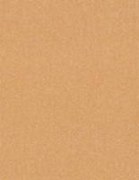 Оранж металлик глянец