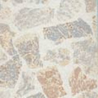 L404 камень серо-бежевый