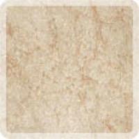 мармур латина F104 ST2