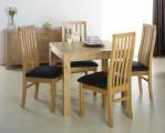стільці та стулья