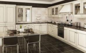 Кухня Wieniawski Drewpol