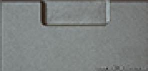 Виды и профиль ручек