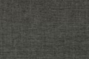 8436 SM Твіст Темний